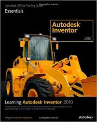 inventor2010