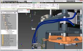 inventor2010SAMPLE