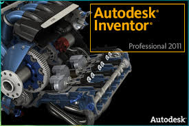 inventor2011