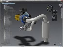 inventor2011SAMPLE