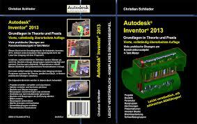 inventor2013